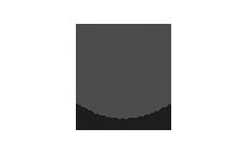logo Clinica Isturitz | DIGITAL CHILLS Diseño & Marketing Digital