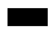 logo Xabier Gutierrez Cocinero | DIGITAL CHILLS Diseño & Marketing Digital