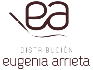 Logo Eugenia Arrieta Micropigmentación | DIGITAL CHILLS Diseño & Marketing Digital